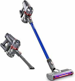 Holife 20Kpa Cordless Vacuum Cleaner 4 in 1 Powerful Suction
