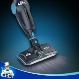 3in1 Cordless Lightweight Vacuum Cleaner Mop for Hard Floors