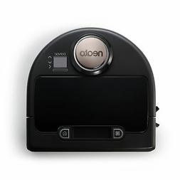 Neato Botvac Connected Wi-Fi Enabled Robotic Vacuum - New Mo