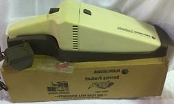DustBuster by Black & Decker Cordless Rechargeable HANDHELD