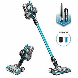 eureka hyperclean cordless vacuum cleaner for all