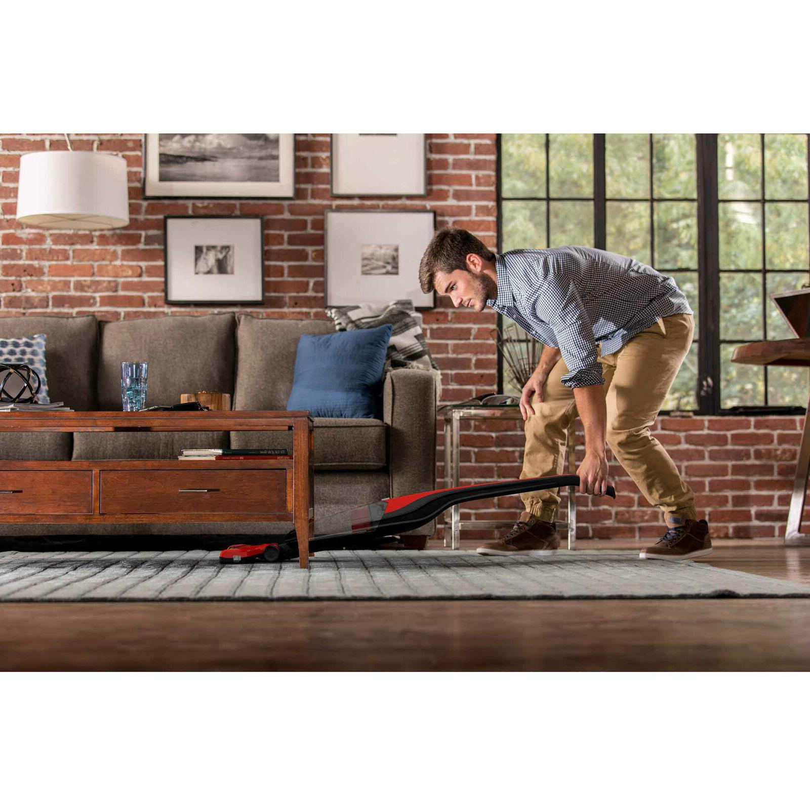 Cordedless Vacuum Carpets and Home Commercial