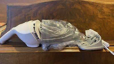 Pre-owned BLACK+DECKER Cordless Hand