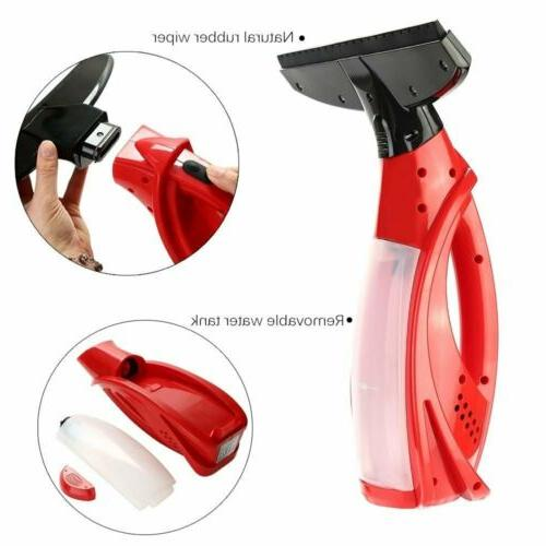 Vacuum Wireless Rechargeable Cleaning Tools Kits Home