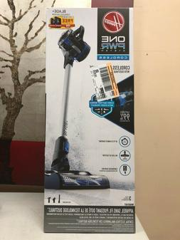 NEW Hoover one pwr system cordless blade+ BH53310ET