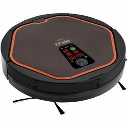 New iClebo YCR-M05-10 Arte Smart Home/Office Vacuum Cleaner