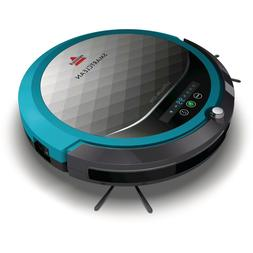 Bissell Titanium Robotic Cleaner codless rechargeable variab